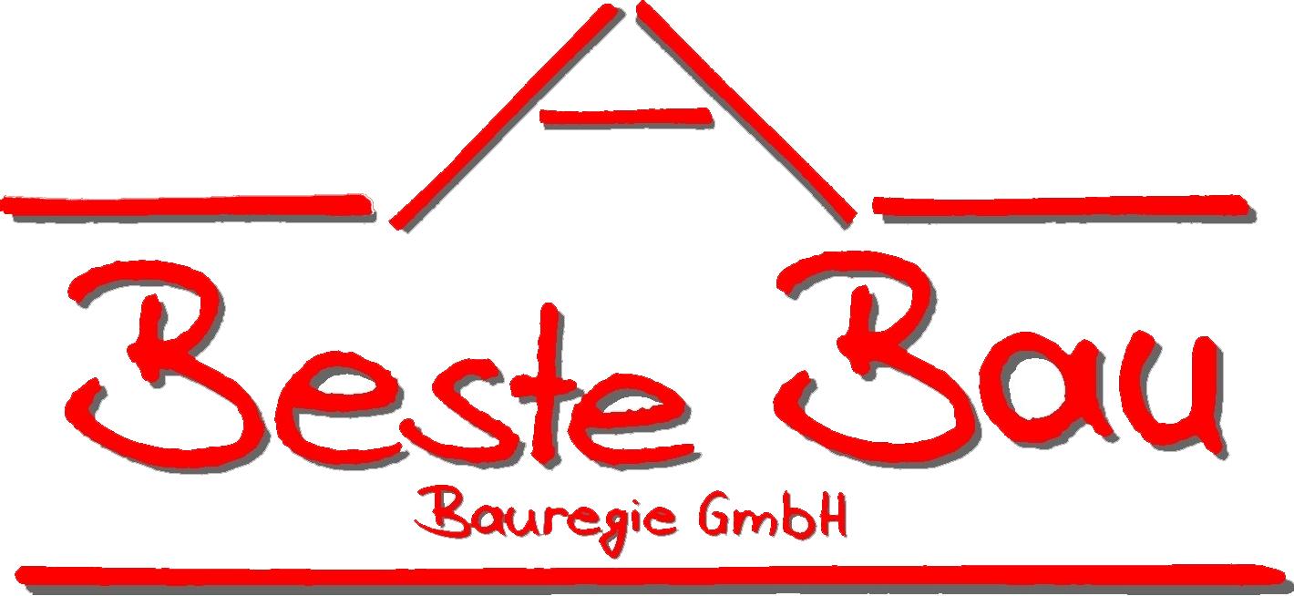 Bauregie Logo freigestellt