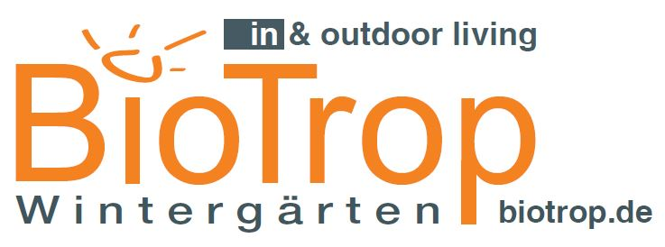 Logo Biotrop